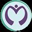 MSOMT Logo